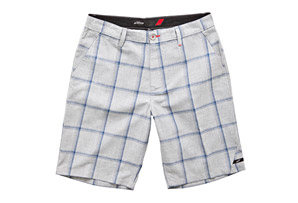 Alpine Stars Weavy Shorts - Mens