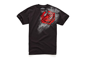 Alpinestars Drifted Tee Shirt - Mens