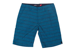 Alpinestars Valley Shorts - Mens