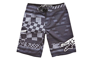 Alpinestars Hype Boardshorts - Mens
