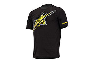 AlpinestarsPathfinder Tech Tee - Mens