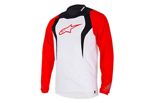 alpinestars Drop Jersey L/S - Mens