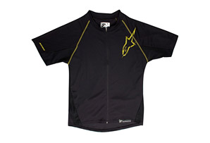 Alpinestars Hyperlight Jersey - Mens