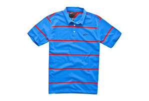 Alpine Stars Grand Polo Shirt - Mens