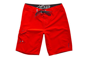 Alpinestars Primary Boardshort - Mens