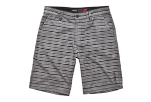 Alpinestars Lowflow Walkshort - Mens