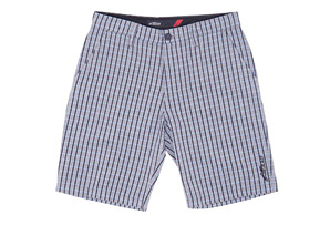 Alpinestars Download Walkshort - Mens