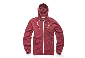 Alpinestars Proper Fleece Hoody - Mens