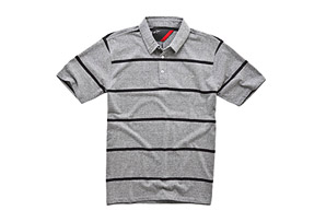 Alpinestars Grand Short Sleeve Polo - Mens