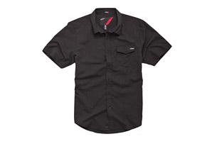 Alpinestars Bloc Out Woven Shirt - Men's