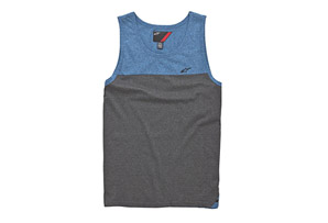 Alpinestars Median Tank Top - Men's