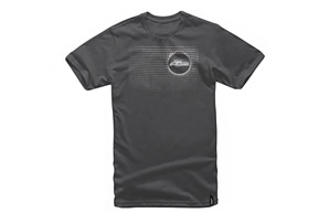 Alpinestars Magnetic Tee - Men's
