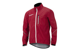 alpinestars Descender Windproof Jacket - Men's