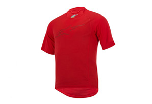 alpinestars Krypton S/S Jersey - Men's
