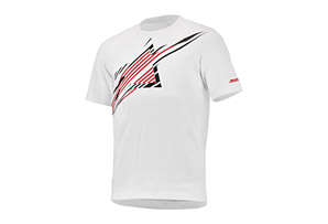 alpinestars Pathfinder Tee - Men's