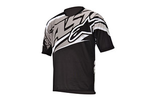 alpinestars Sight S/S Jersey - Men's
