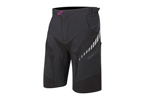 alpinestars Stella Drop Short - Women's