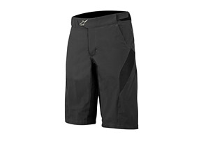 alpinestars Stella Hyperlight Shorts - Women's