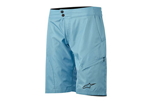 alpinestars Stella Krypton Short - Women's