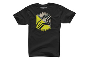 alpinestars Disruption Tee - Men's