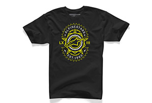 alpinestars Ratio Tee - Men's