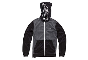 alpinestars Freemont Zip Hoody - Men's