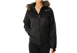 alpinestars Snow Bunny Jacket - Women's