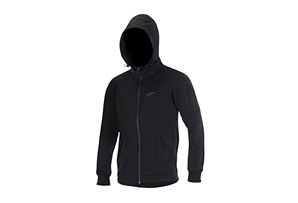 alpinestars Milestone Softshell Jacket - Men's