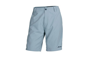 Atlantis Shipyard Shorts-Mens