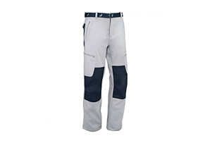 Atlantis Grand Prix Race Pant - Mens