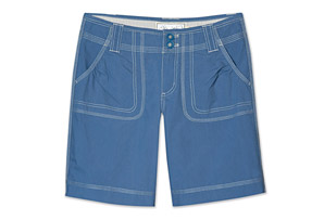 Aventura Addison Short - Womens