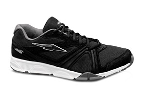 Avia C-Trainer Lite/Lo Shoe - Mens