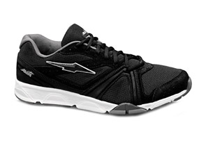 Avia C-Trainer Lite/Lo Wide Shoe - Mens