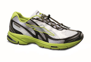 Avia Lite Guidance 6 Shoes - Mens