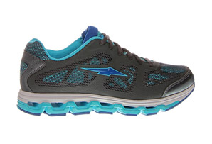 Avia C2 Tech/Lo Shoes - Womens