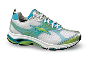 Avia AVI-Quest Lite Shoes - Womens