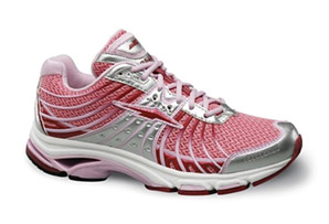 Avia Avi-Quest Shoes - Womens