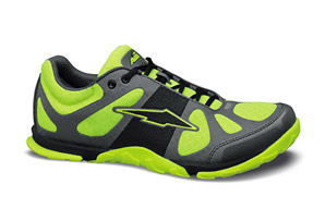 Avia Maximus Shoes - Womens