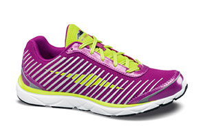 Avia Mantis Shoes - Womens