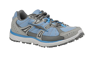 Avia AVI-Manitou/Lo Shoes - Womens