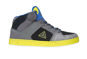 Axion Atlas Shoes - Mens