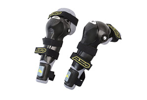 AXO TMKP-DH Knee Protection