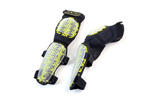 AXO HF-1 Knee Protection