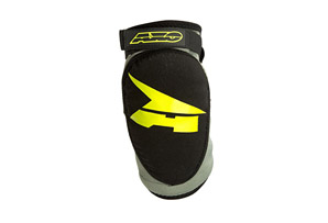 AXO FR-1 Elbow Protection Set