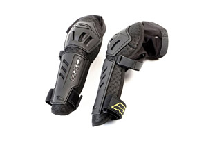 AXO HR-1 Elbow Protection Set
