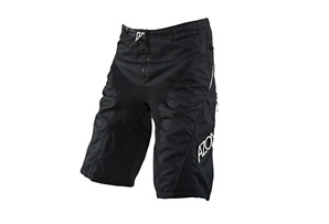 Azonic Venom II Bike Shorts