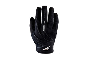 Azonic Terrain Bike Gloves