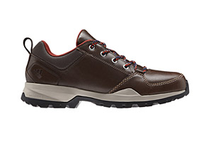 adidas Rockstack Leather Shoes - Men's