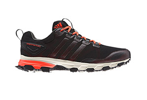 adidas Response Trail 21 Shoes - Men's