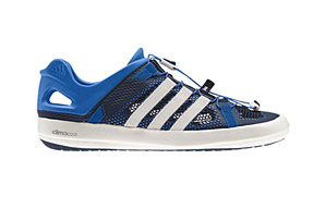 adidas Climacool Boat Breeze Shoe - Men's